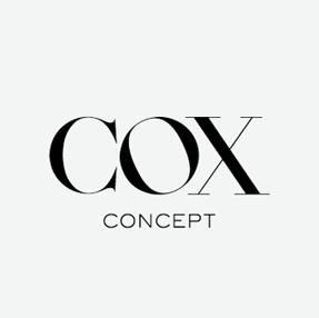 coxconcept design atelier